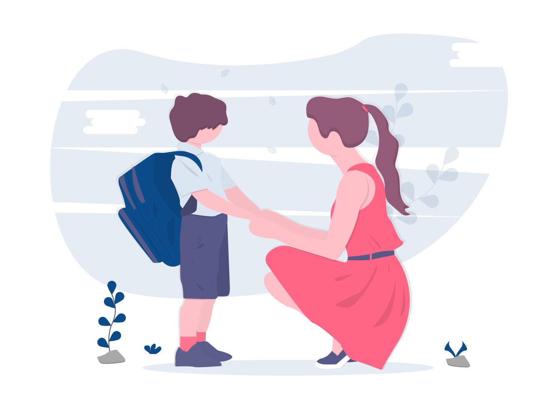 student-parents